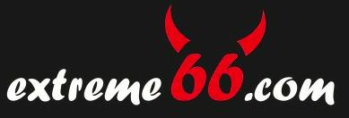 logoE66