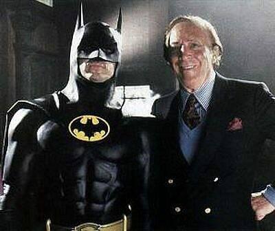 Superman 1978 castellano online datování kupelnove doplňky online datováníon-line seznamka místa pro černé profesionály v richmondsex z.