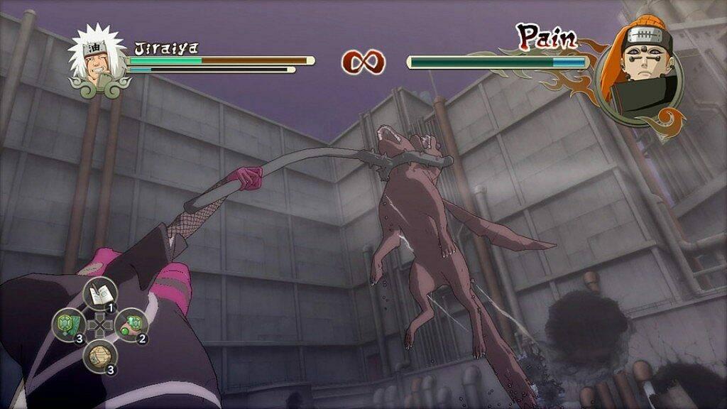 Datovania hry Anime PC