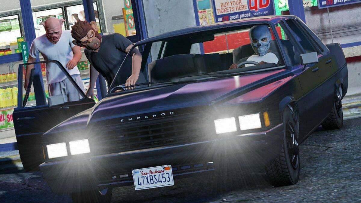 Grand Theft Auto 5 - preview na konzolista.cz 5abd30ed03a