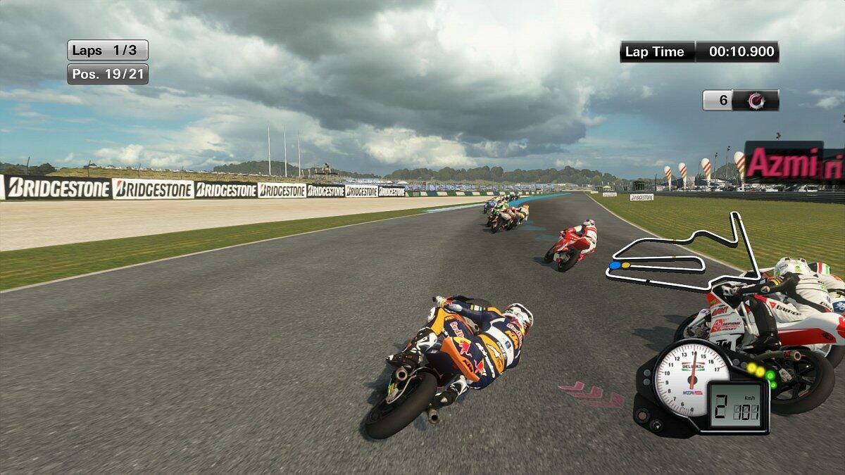 Motogp 14 Ps4 Vs Pc   MotoGP 2017 Info, Video, Points Table
