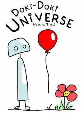 Doki-Doki Universe