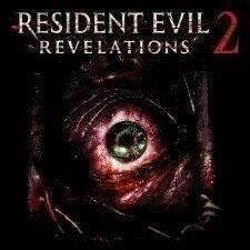 Resident Evil: Revelations 2 - Epizoda 4