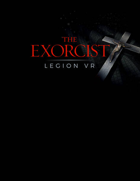The Exorcist: Legion