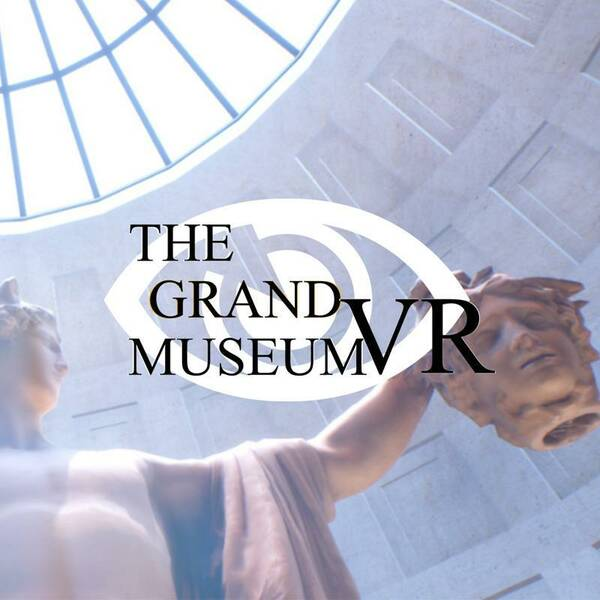 The Grand Museum