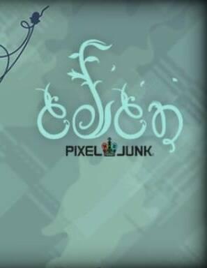 PixelJunk Eden Encore