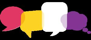 Postoje - dialog